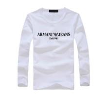 2016 spring or summer Brand T Shirt Men long Sleeve hoodies sport veste ea7 jacket coat women homme clothing marque sweatshirts(China (Mainland))