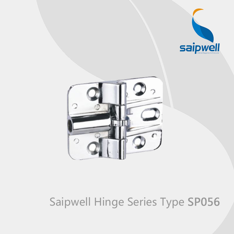 Saipwell SP056 kitchen cabinet hinges hardware glass shower door hinges hinges folding sliding doors 10 Pcs in a Pack<br><br>Aliexpress