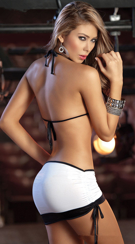 Free Shipping 2015 Split hot three sexy female models swimsuit Bikini summer lingerie Sexy lingerie Wpsq3130(China (Mainland))