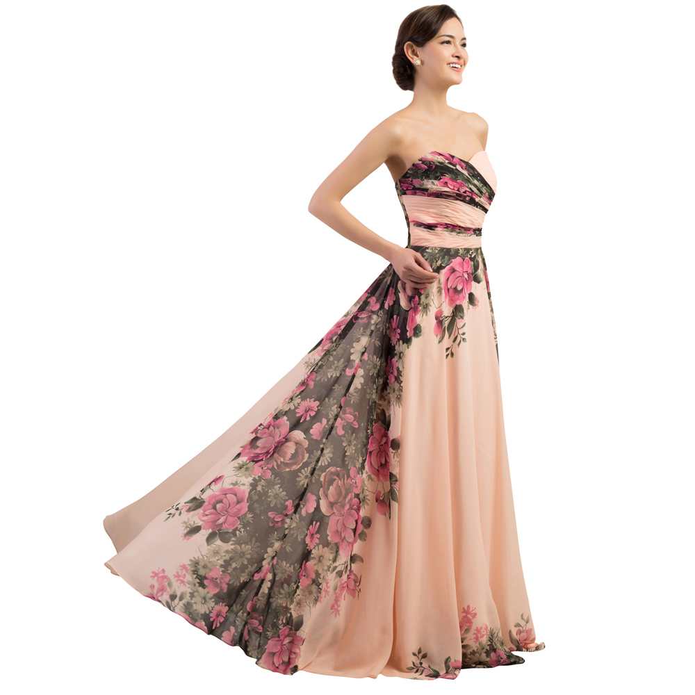 Christmas Party Evening Dresses - Boutique Prom Dresses