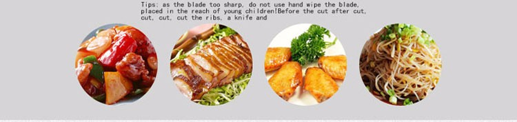 Buy high grade handmade carbon steel kitchen knife slicing meat knife+craft +cut bone+ Chef Knife +Kitchen Accessories Free shipping cheap