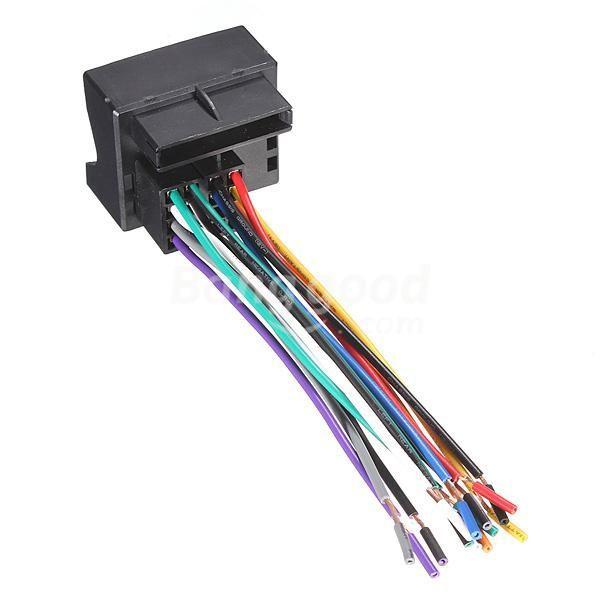 купить кабель вббшв 5х6