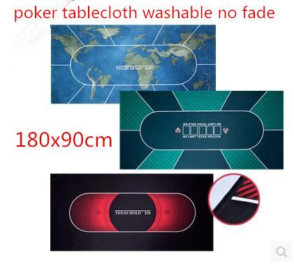 online poker &ouml