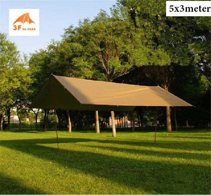 Туристическая палатка Others 5 3 371 палатка туристическая husky bizon 3 classic цвет зеленый