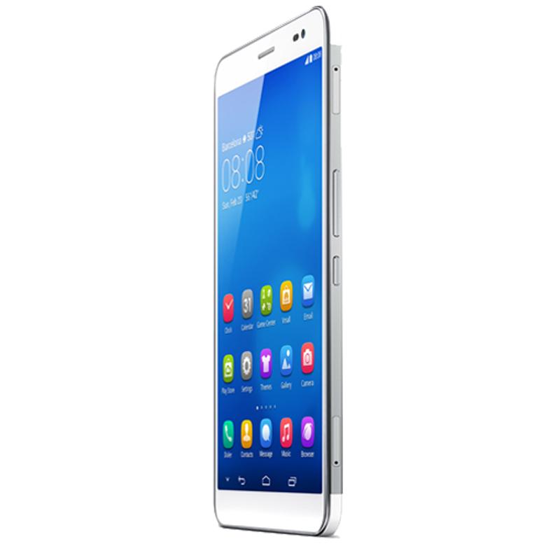 Original Huawei Honor X1 Quad Core Mobile Phone Tabets 1920 1200 2GB 16GB 13MP Camera 7