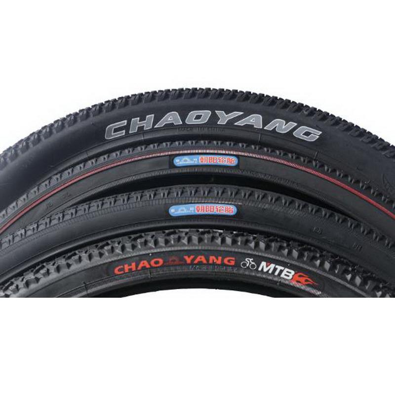 20 pouce pneus promotion achetez des 20 pouce pneus for Usure pneu exterieur