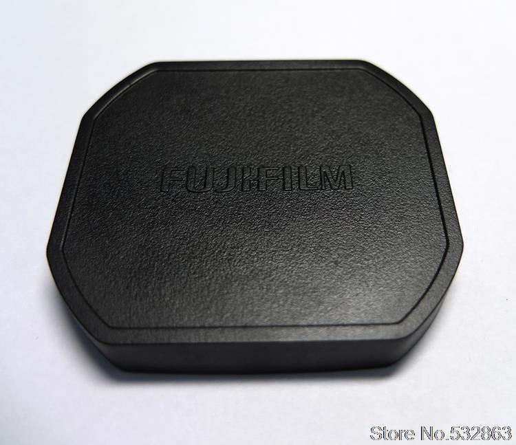 Бленд для фотокамеры XF35mm hood cover fujix/pro1 x/a1 XF35mm x/t1 pixco adapter suit for alpa lens to fujifilm x mount fx x pro1 x e2 x m1 x a1 x t1 x e1