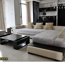 4 color can choose!  new 2015 super soft short plush sofa sets, stylish sofa backrest towel, sofa slip mat, free shipping(China (Mainland))