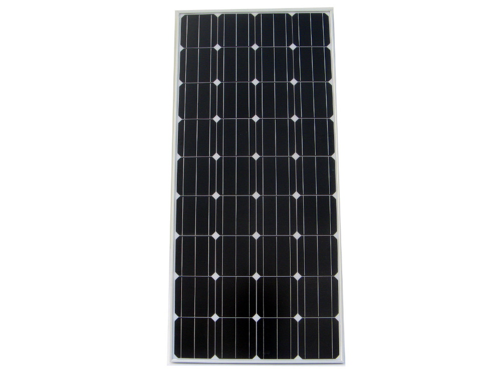 New USA Stock Hot 300w 2*150w 12V RV solar panel for 12v battery RV boat, car home solar system(China (Mainland))