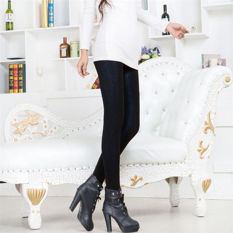 Online kopen wholesale real zijden kousen uit china real zijden kousen groothandel - Baby voet verkoop ...