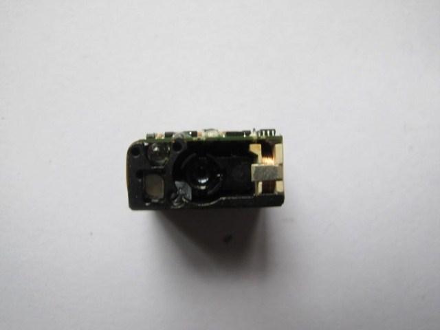 For Symbol MC3090 MC9097 MC5574 MC7094 2D scanning head SE4400(China (Mainland))