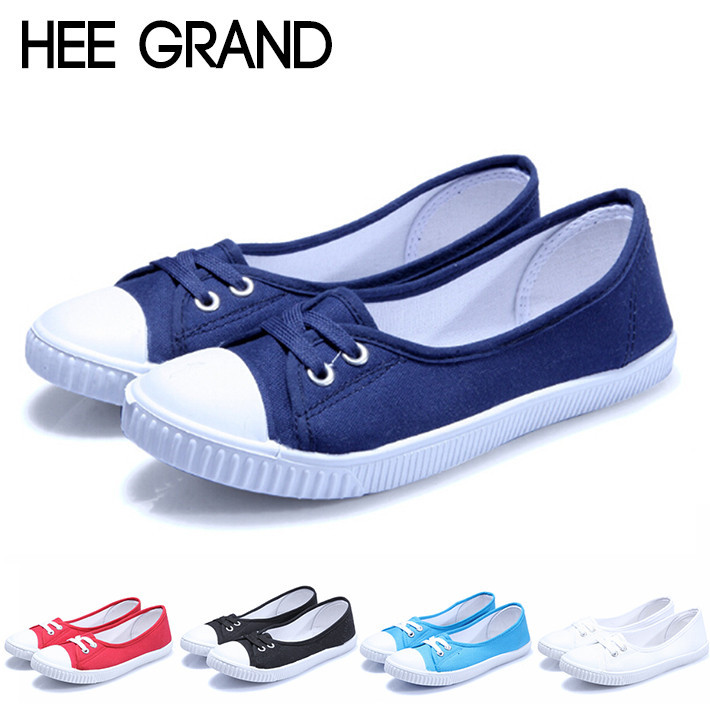 Женские кеды Hee grand 2015 XWF232
