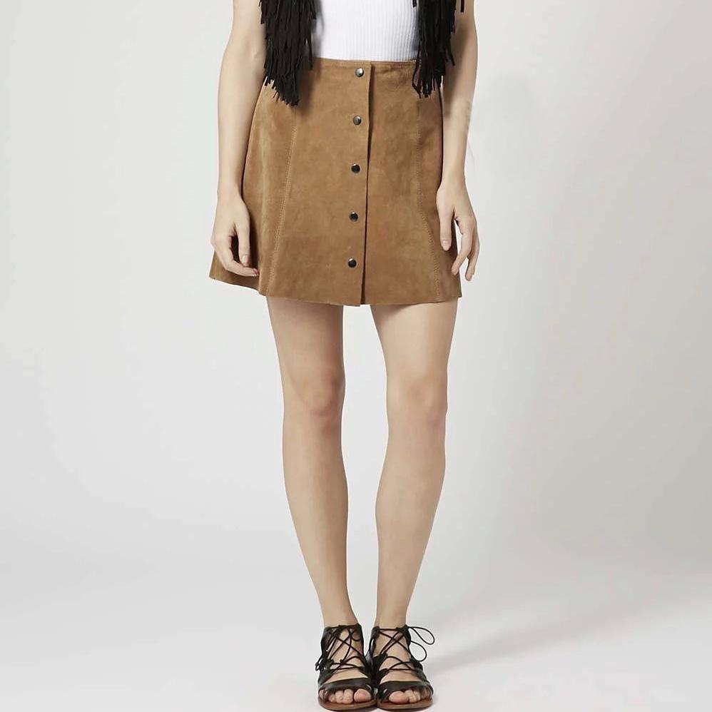 pencil skirt definition