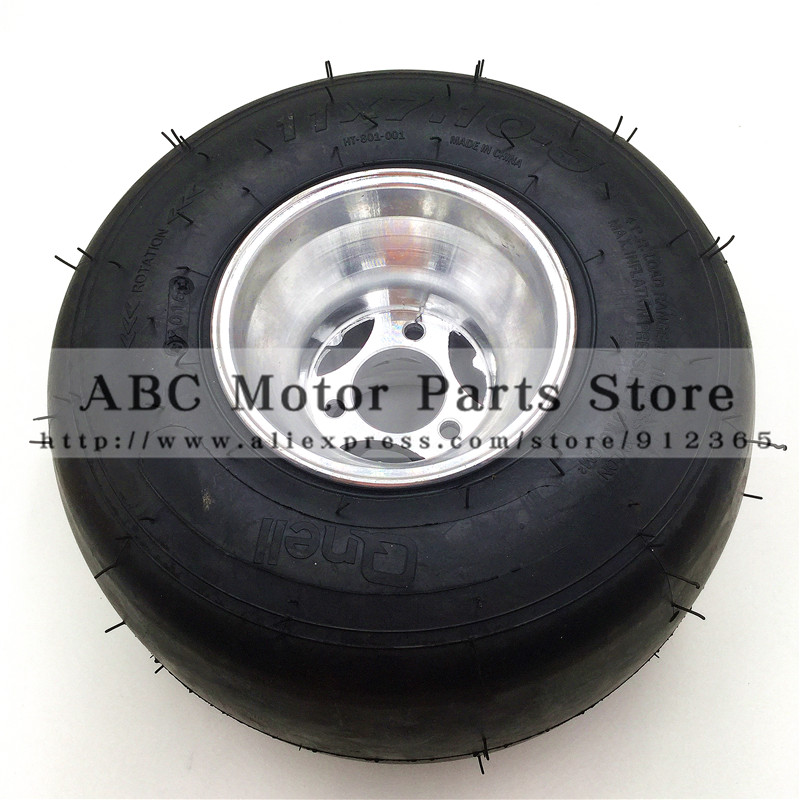 Online buy wholesale aluminum go kart wheel from china aluminum go kart wheel wholesalers