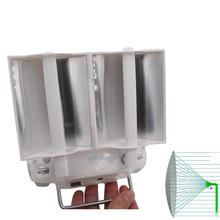 2015 DJI Inspire 1 Transmitter Enhance Signal Booster Board For RC Drone DJI Phantom 3 Extended Range Parabolic Antenna