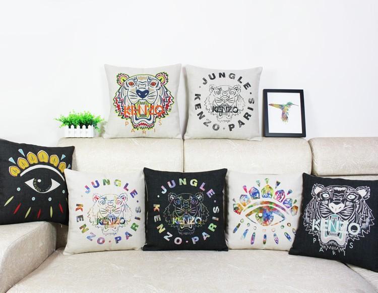 Popular Cartoon Eye Pillow-Buy Cheap Cartoon Eye Pillow lots from China Cartoon Eye Pillow ...
