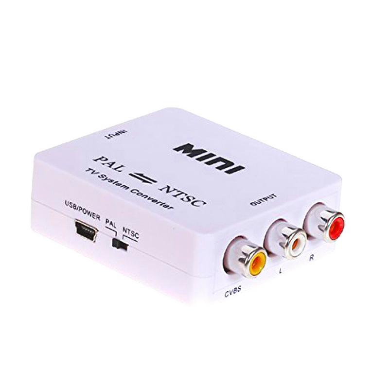 BrankBass-Mini-HD-PAL-NTSC-Mutual-Conversion-TV-System-Converter-Adapter-for-Single-format-Video-Equipment (2)