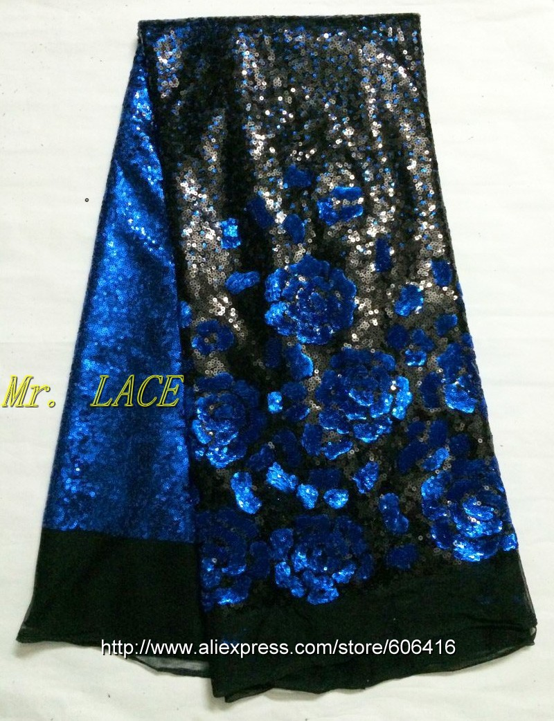 L-N0675 guipure lace,sequnce guipure, water solution lace, lace fabric, one piece is 5yards, free shipping by DHL.(China (Mainland))
