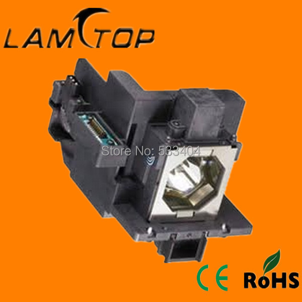 FREE SHIPPING   LAMTOP  projector lamp with housing  for 180 days warranty  LMP-F271  for  VPL-FH300L<br><br>Aliexpress