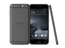 "Original HTC One A9 Unlocked 4G LTE 5.0"" Full 1080P 16/32G ROM 2G/3G RAM Fingerprint Dolby Audio Android 6.0 Smartphone(China (Mainland))"