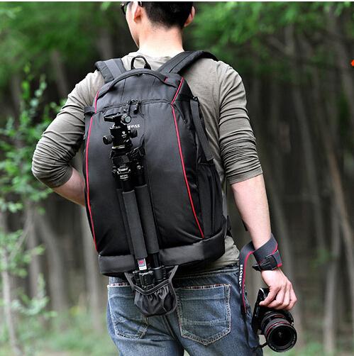 Сумки для фото/видеотехники из Китая