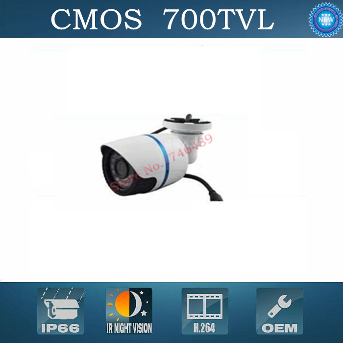 the best price and the high quality COMS 700TVL metal of shell material indoor and outdoor MINI CCTV SYSTEM CAMERA(China (Mainland))