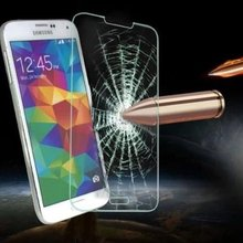 0.3mm Tempered Glass For Samsung Galaxy S6 S5 S4 S3 grand prime case for Galaxy Note 5 4 3 case Screen Protector coque(China (Mainland))