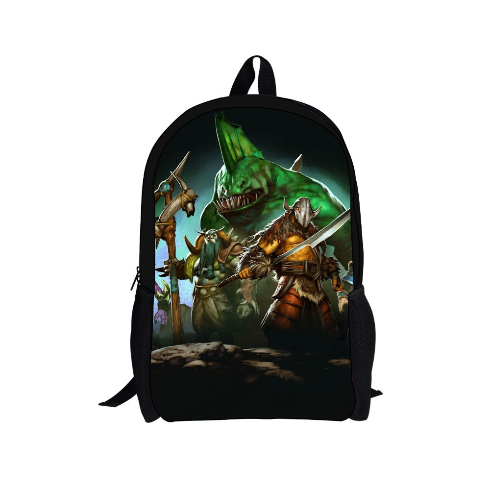 cool backpacks online Backpack Tools