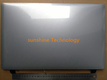Brand new laptop top case shell for tongfang K5 K56L K560 K568(China (Mainland))