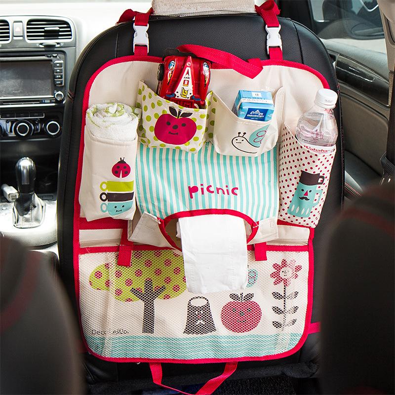 popular baby travel car seat bag buy cheap baby travel car seat bag lots from china baby travel. Black Bedroom Furniture Sets. Home Design Ideas