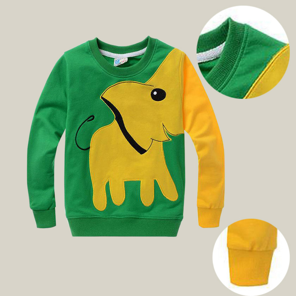 $ - Baby Girls' Solid Colored Long Sleeve Clothing Set Shop for cheap Baby Girls' Clothing Sets online? Buy at deletzloads.tk on sale today!