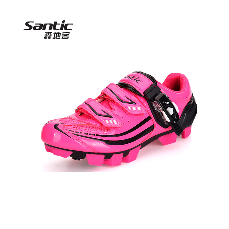 compare prices on pink cycling shoes shopping buy