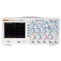 New Rigol DS1104B 4 Channels Digital Desktop Oscilloscope DSO with 100 MHz Bandwidth and 2 GSa