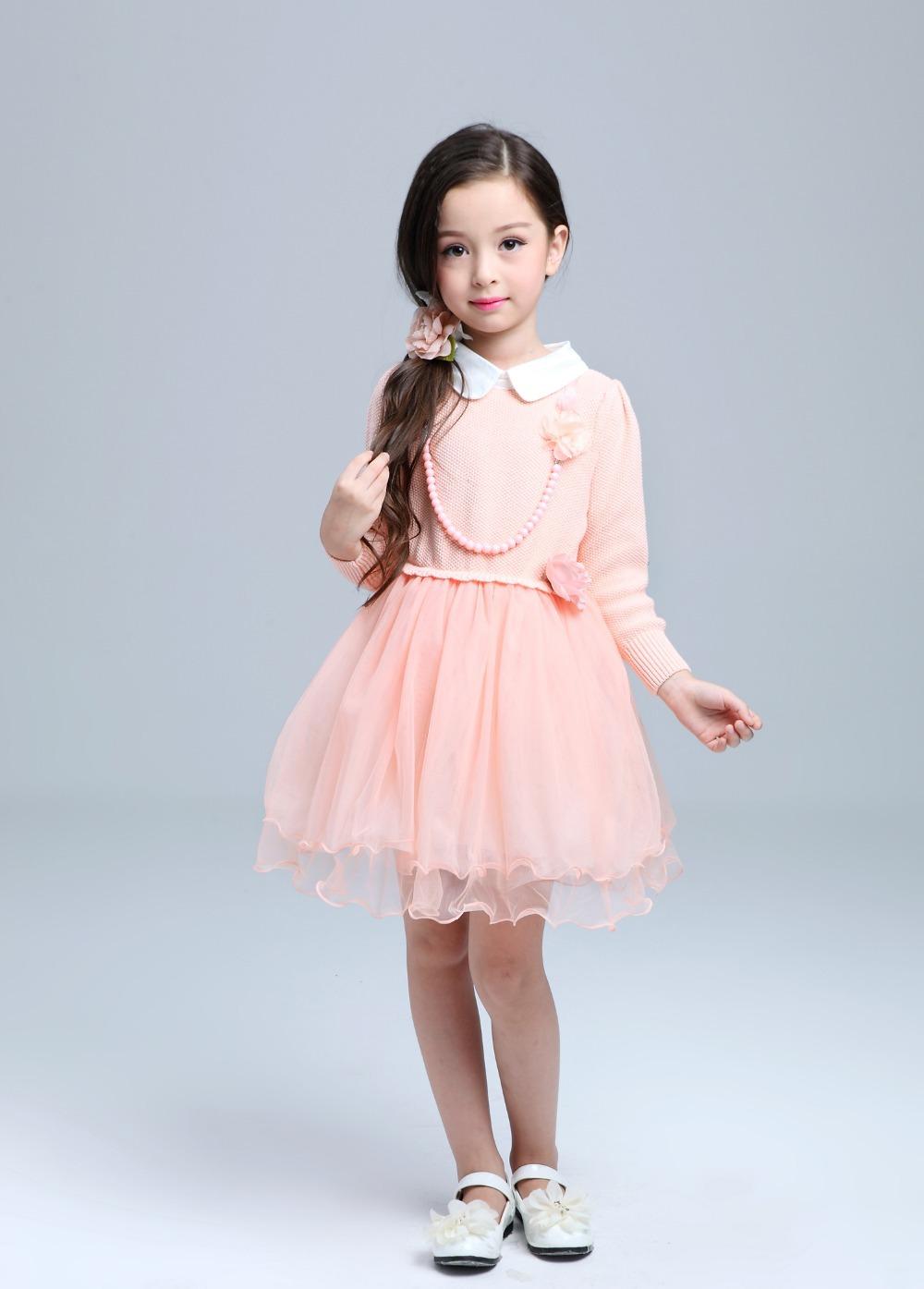 Juniors Girl Clothing