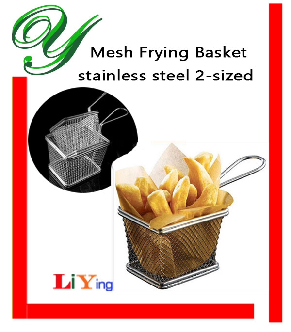 Popular French Wire Baskets-Buy Cheap French Wire Baskets lots from China French Wire Baskets