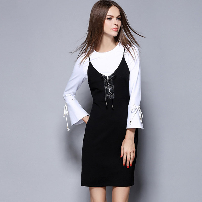 High Quality Full Dress Suit-Buy Cheap Full Dress Suit lots from