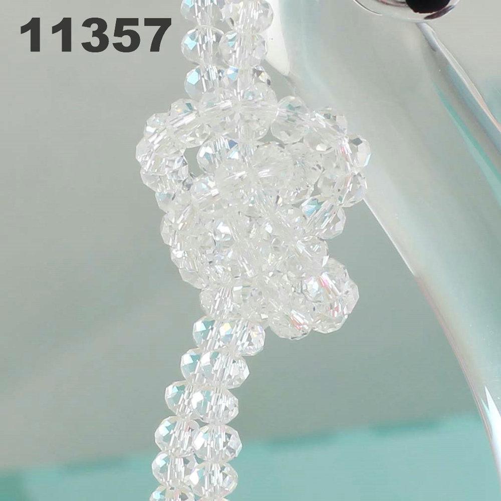 beads_11357_02