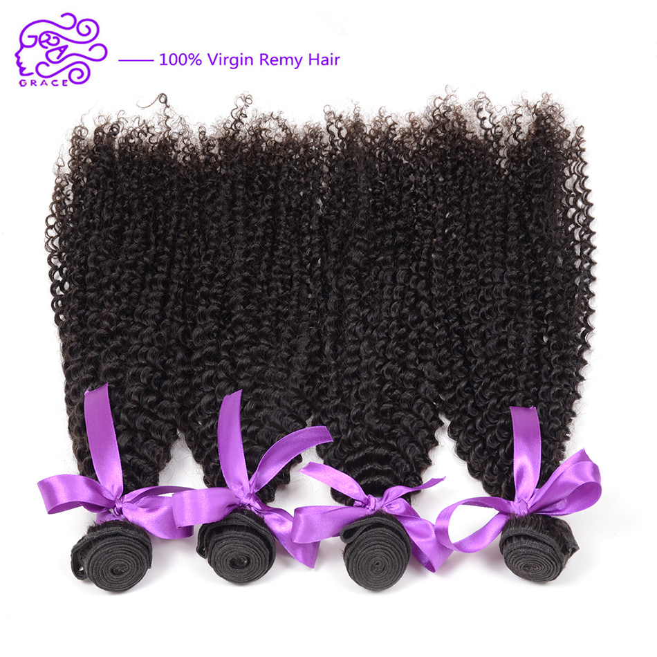 Peruvian Curly Hair 4pcs/lot Peruvian Virgin Hair Kinky Curly Virgin Hair Juliet Virgin Hair Kinky Curly Weave Free Shipping