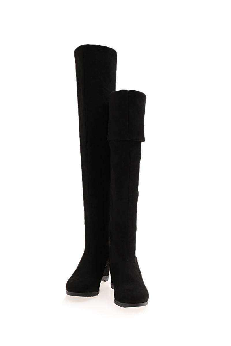 Купить обувь женскую осень-весна в интернет магазине