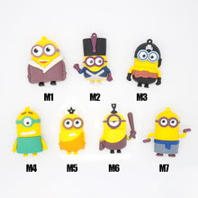 USB flash drives 2.0 2016 hot sale pendrive children gift usb flash drive new design pen drive cute usb stick 4G 8G 16G 32G