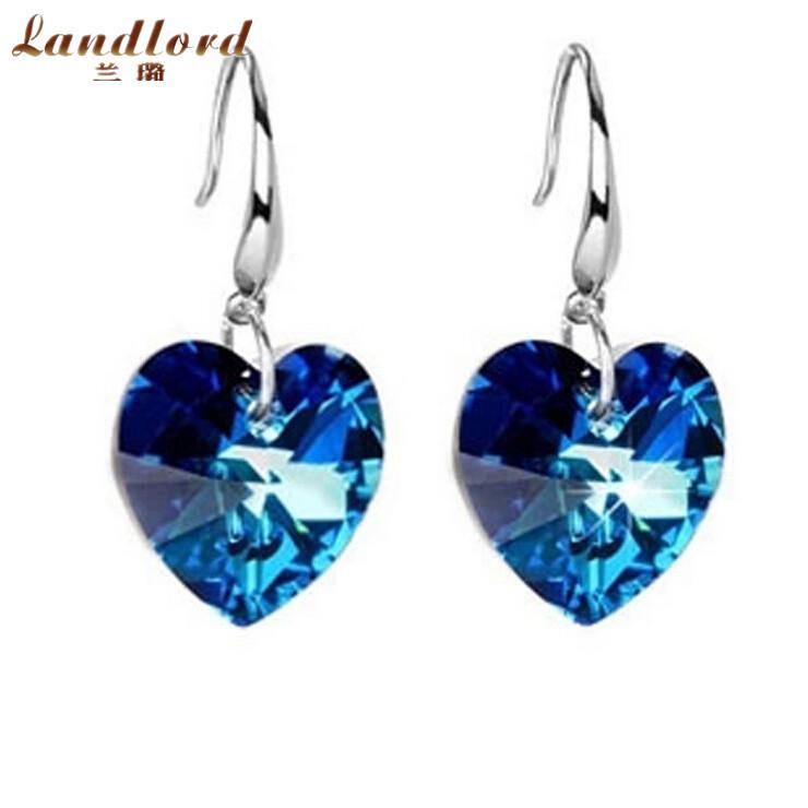 buy fine jewelry heart of ocean drop