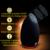 Лизать Сосать Автоматическая Секс-Машина Оральный Мужской Кубок Masturbator 6 Скоростей Вибрируя Intelligent Heat Реалистичные Секс-Игрушки Для Мужчин