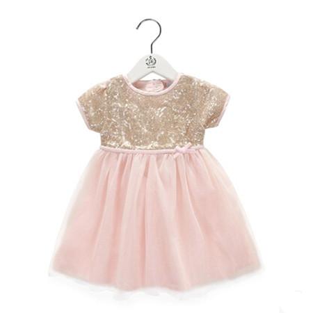 0ne year old wedding dresses baby girl dress 2015 vestido for Baby dresses for weddings