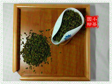Promotion 250g top grade Chinese Anxi Tieguanyin tea oolong China fujian tie guan yin tea Tikuanyin
