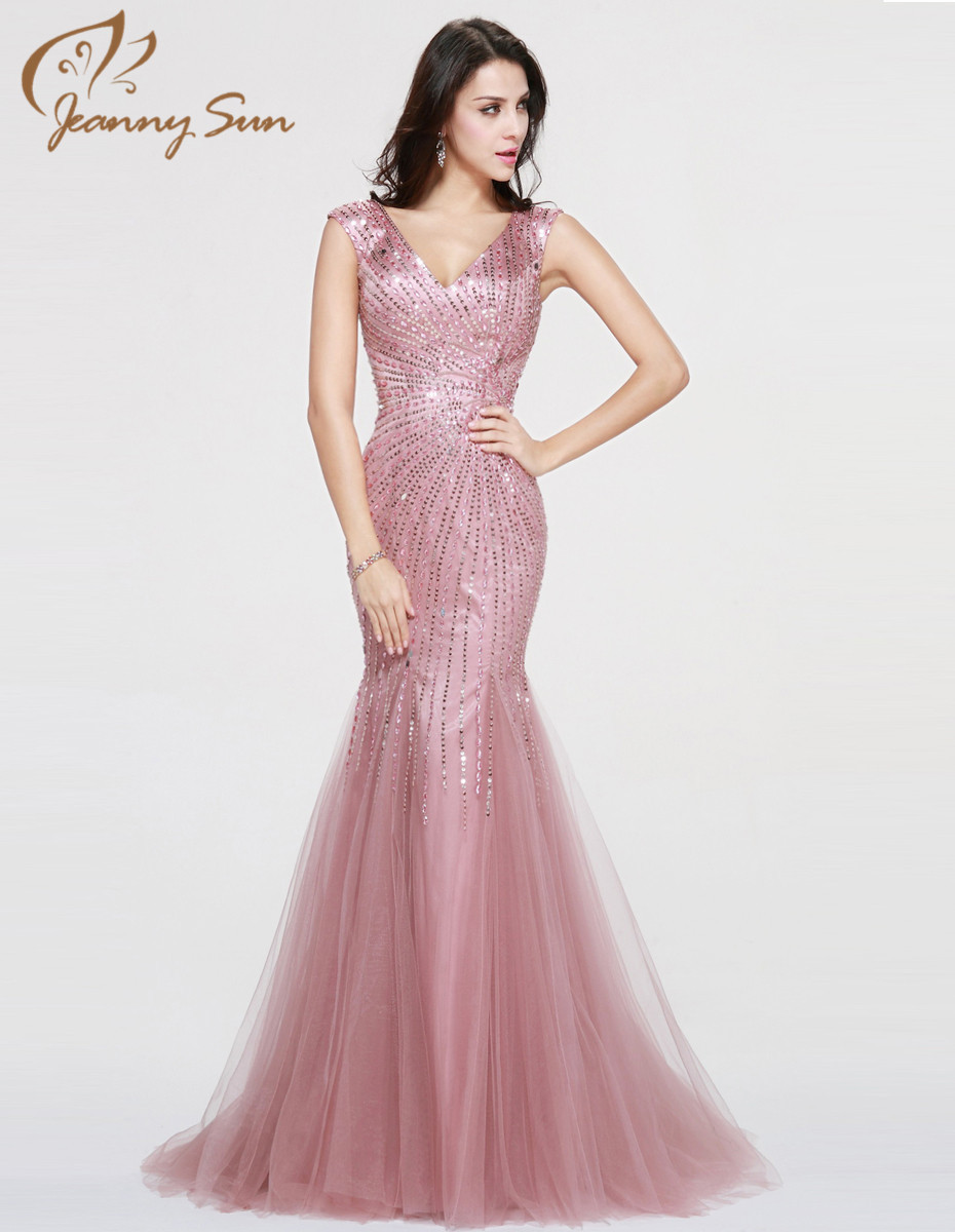 Wedding and formal wear, shoes, jewelry, tuxes, mother of the bride, bridesmaids, prom dresses. Formal Wear | United States | CARBONNEAU Bridal And Formalwear .