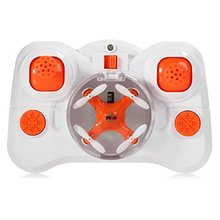 Pocket Drone Controle Remoto Rc- Dron Rc Drone Helicopter Copter Drones Professional Helikopter Control Radio Micro Heli Quad
