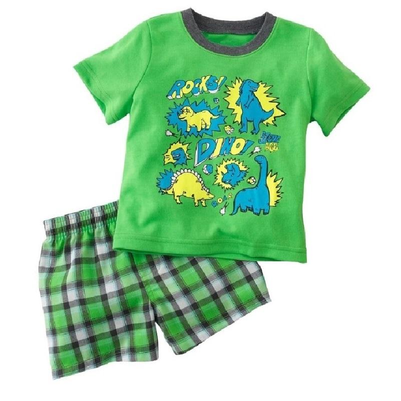 Popular Size 4t Boys Clothes-Buy Cheap Size 4t Boys ...