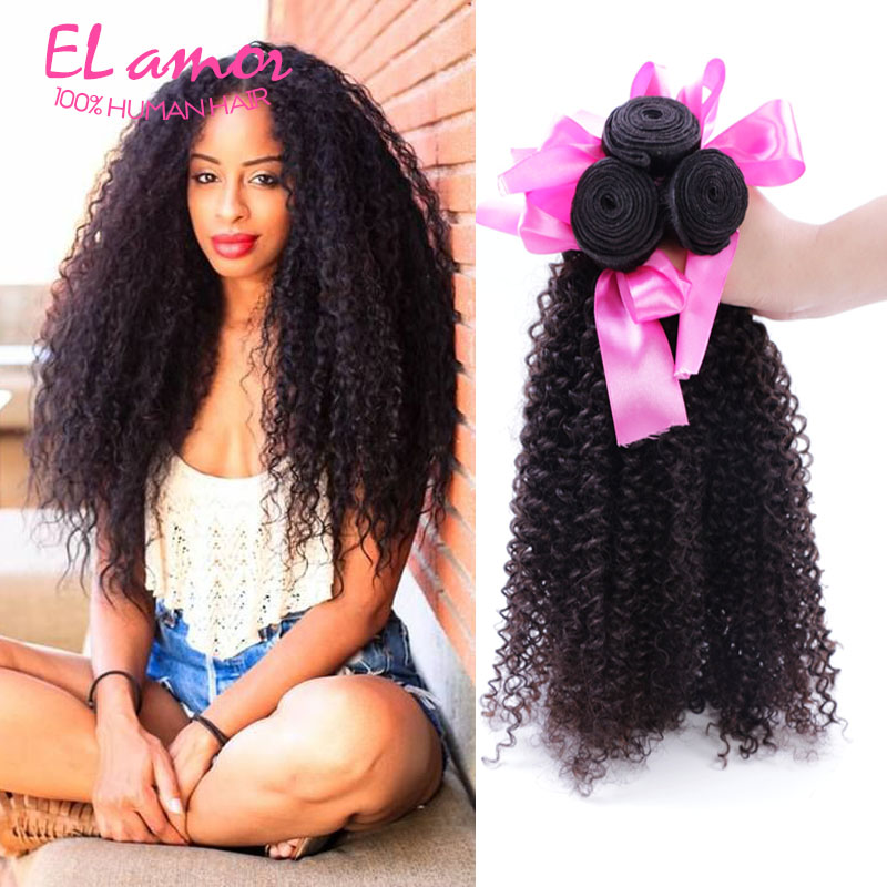 Cheap Indian Curly Virgin Hair,On Sale Afro Indian Kinky Curly Human Hair Weave,Ali Moda Hair 7A Indian Hair Bundles Deal(China (Mainland))