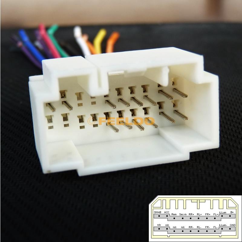 honda crv stereo wiring diagram image 2003 honda civic stereo wiring harness wiring diagram and hernes on 2003 honda crv stereo wiring