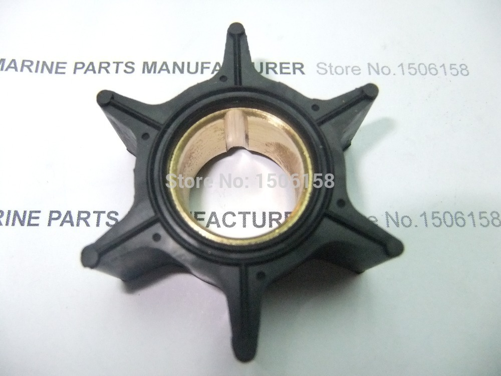 Buy water pump impeller for mercury 30hp for Buy new mercury outboard motor